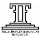 Fórum Hungary