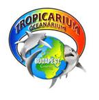Tropicarium Budapest
